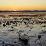 40 Musselburgh sunset - Lauren Hume