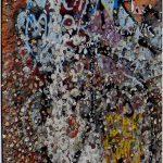 Berlin wall - Mike Gray